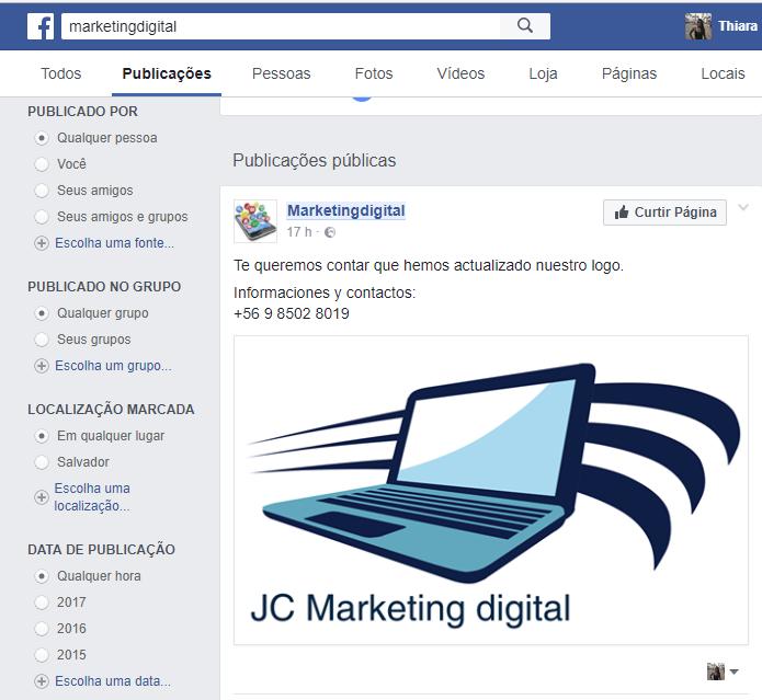 Dicas-de-pesquisa-no-Facebook (4)