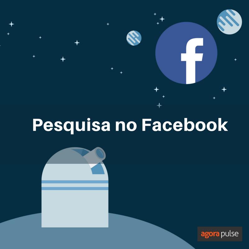 Dicas-de-pesquisa-no-Facebook