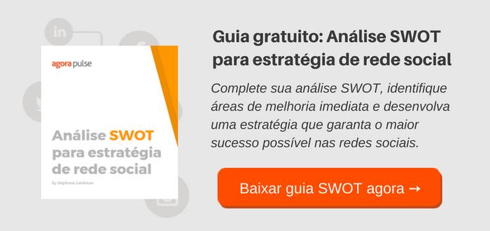GUIA-analise-swot-para-rede-social