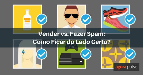 Guest-Post-vender-vs-fazer-spamGuest-Post-vender-vs-fazer-spam