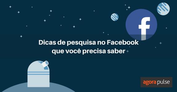 Pesquisa-no-Facebook