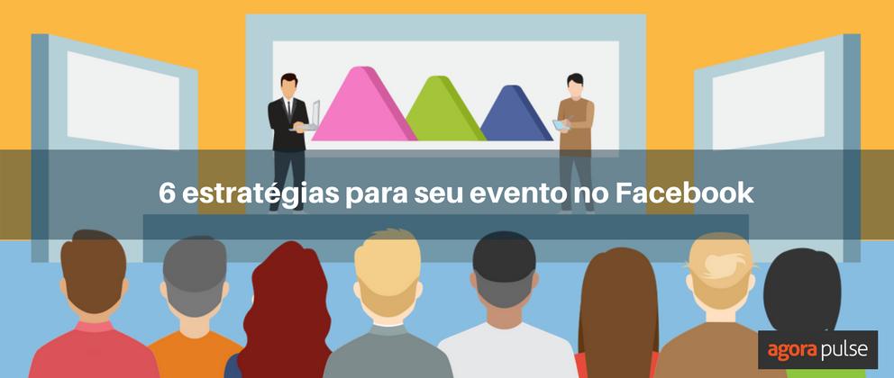 PT-estrategias-para-evento-no-facebook