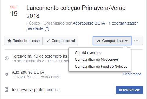 estrategias-para-evento-no-facebook (2)
