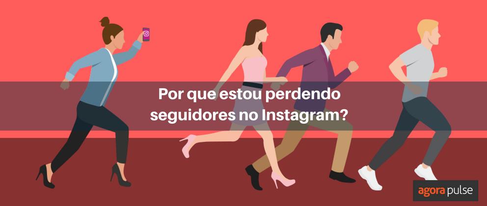 PT-Seguidores-Instagram