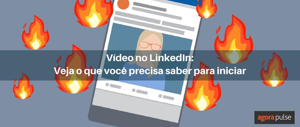 Video-no-LinkedIn