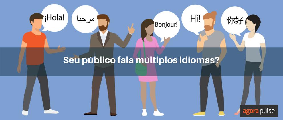 PT-Publicar-varios-idiomas