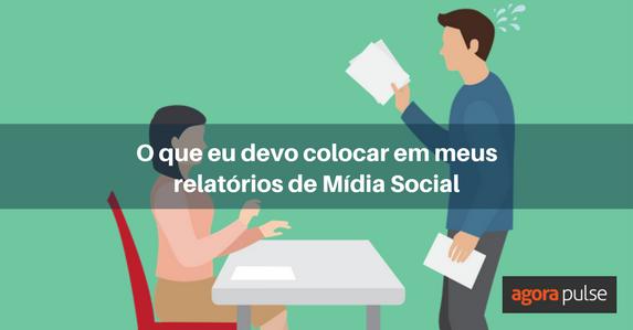 Relatorios-de-midia-social