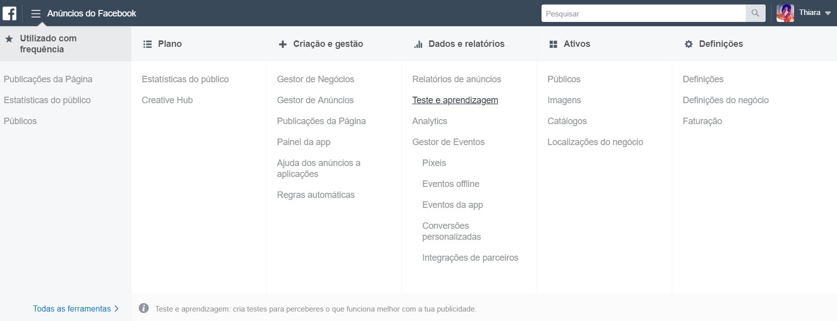 ferramenta-facebook-teste-aprendizagem-1