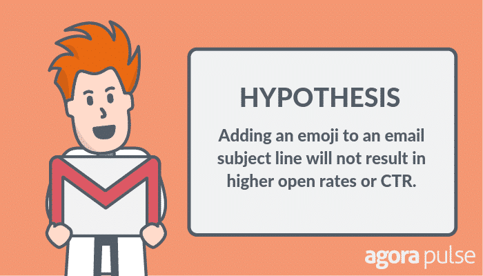 emojis in email