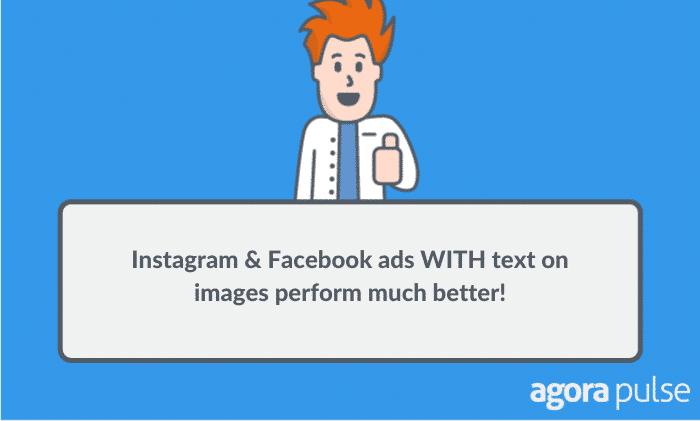 image ad test