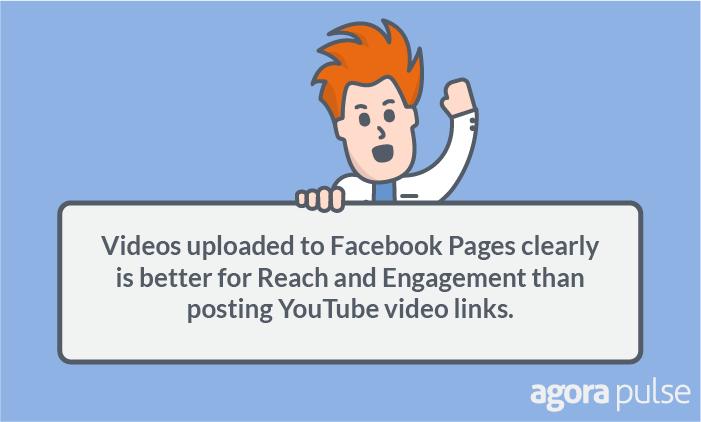 facebook video test