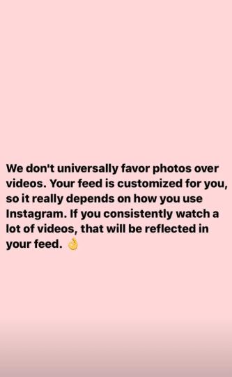instagram photo posts