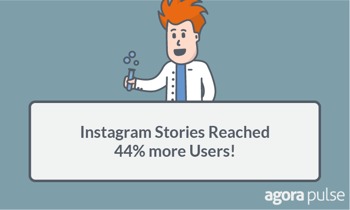 instagram stories stats 1