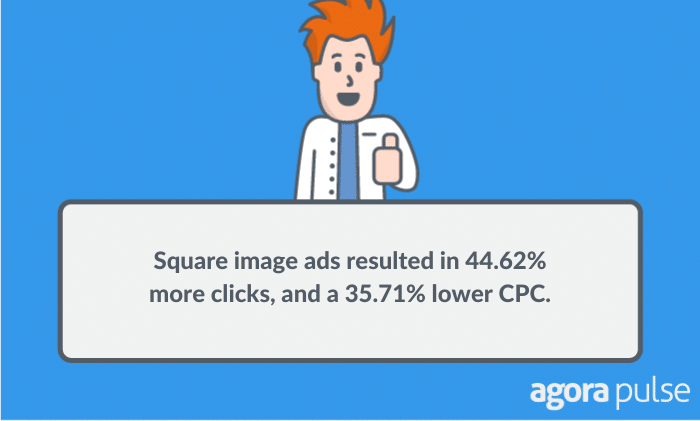 sizes of twitter ads