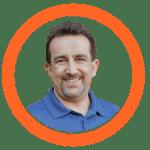 Jim Fuhs Amazon Live