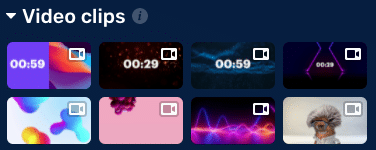 Restream Timers